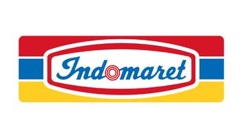 logo-indmrt
