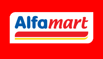 logo_alfamart