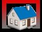 Pembiayaan Dengan Jaminan Rumah