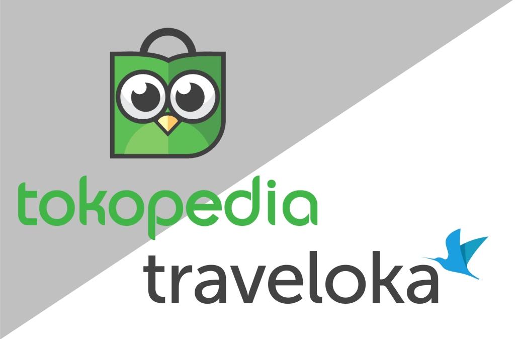 Fasilitas Payment Point Trihamas Finance Tersedia  Di Tokopedia Dan Traveloka